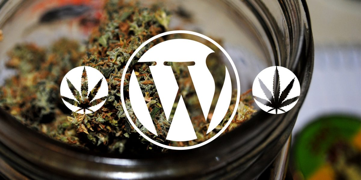 Top Dispensary WordPress Plugins 2017 The WordPress plugins that cannabis businesses should get familiar with