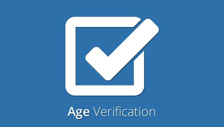 wpd-age-verification-add-on
