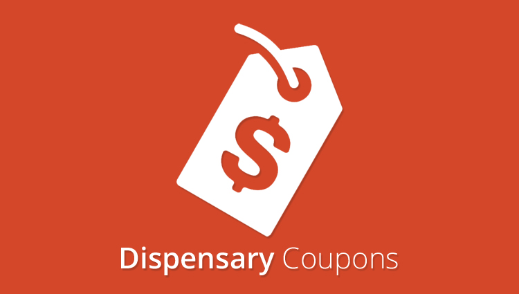 wpd-dispensary-coupons-add-on
