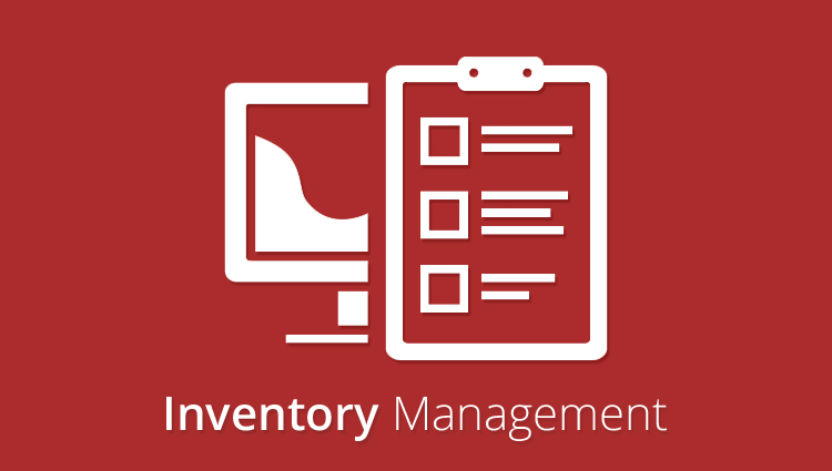 wpd-inventory-management-add-on
