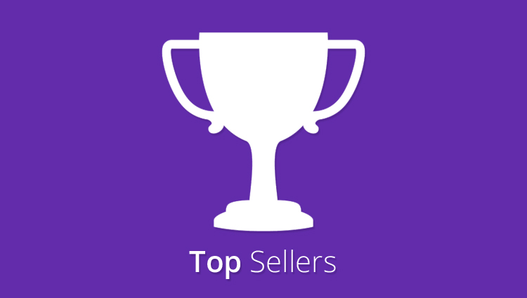 wpd-top-sellers-add-on