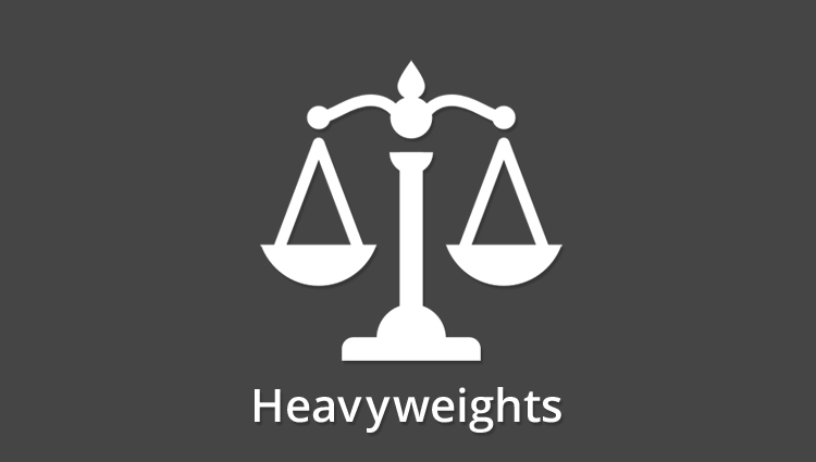 wpd-heayweights-add-on