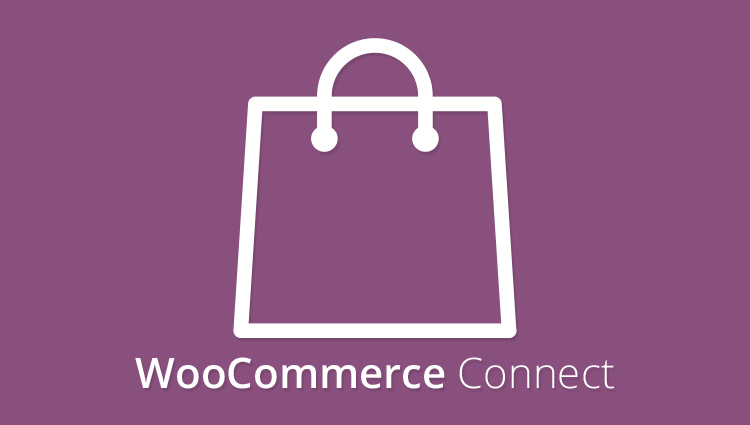 wpd-woocommerce-connect-add-on